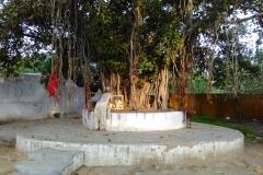 Baba Sameram Temple 2