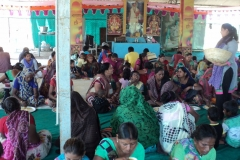 bhadara at gandhinagar (4)