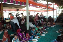 gandhinagar bhandara3