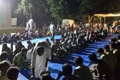 bhandara NSLST