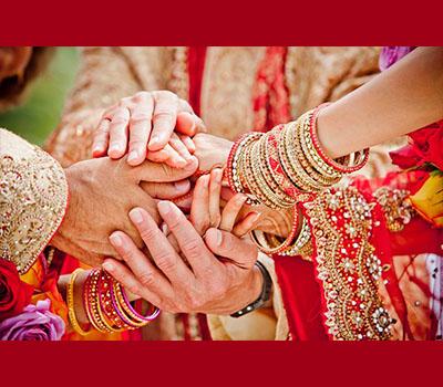gurudev-kanyadan-scheme