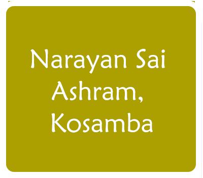 narayan-sai-ashram-kosamba