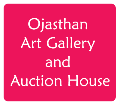 ojasthan-art-gallery-and-auction-house