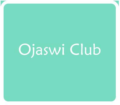 ojaswi-club